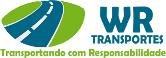 wrtransportes-logo